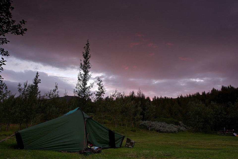 20120813_Iceland_A010_MG_7327